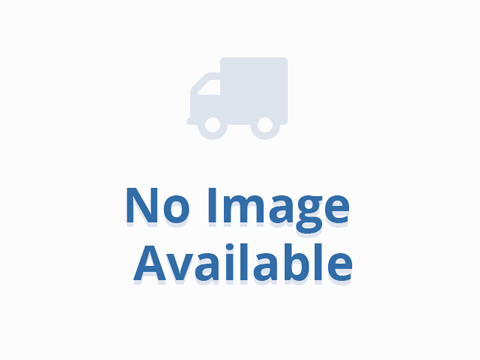 2021 Ford Transit 250 Medium Roof 4x2, Empty Cargo Van #FM0926 - photo 1
